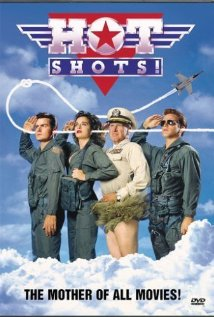 Watch Hot Shots! Online