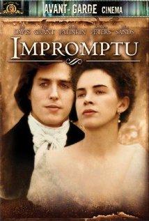 Watch Impromptu Online