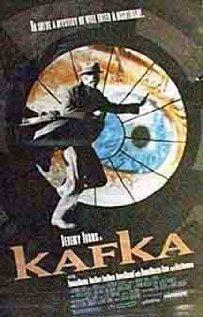 Watch Kafka Online