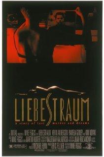 Watch Liebestraum Online