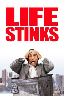Watch Life Stinks Online