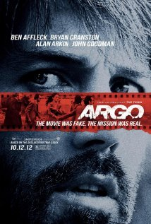 Watch Argo Online