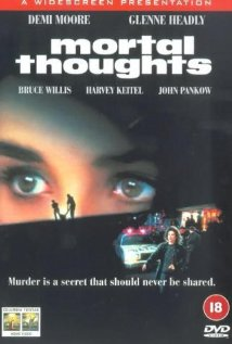 Watch Mortal Thoughts Online