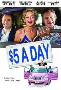 Watch $5 a Day Online