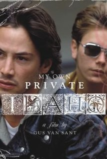 Watch My Own Private Idaho Online