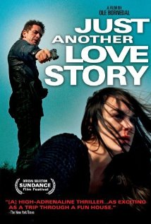 Watch Just Another Love Story 2007 Online