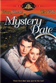 Watch Mystery Date Online