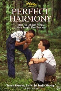 Watch Perfect Harmony Online