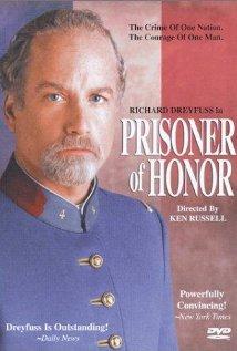 Watch Prisoner of Honor Online