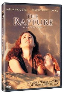 Watch The Rapture Online