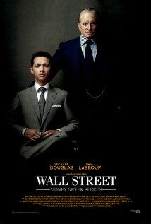 Watch Wall Street: Money Never Sleeps Online