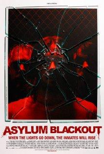 Watch Asylum Blackout Online