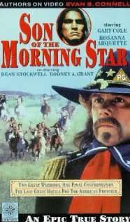 Watch Son of the Morning Star Online