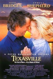 Watch Texasville Online