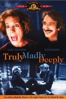 Watch Truly, Madly, Deeply Online