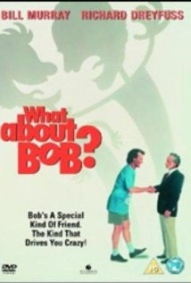 Watch What About Bob? Online