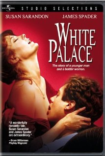 Watch White Palace Online