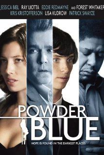 Watch Powder Blue Online