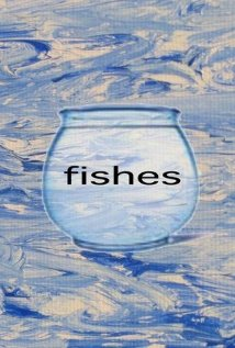 Watch Fishes Online