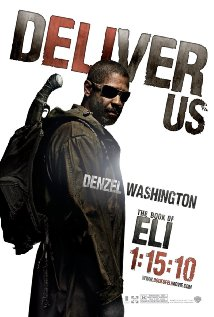 Watch The Book of Eli Online