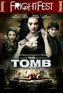 Watch The Tomb 2009 Online