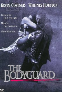 Watch The Bodyguard Online