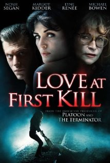Watch Love at First Kill Online