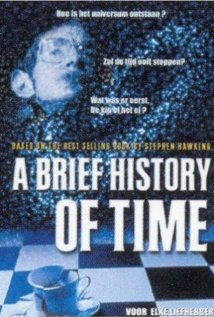 Watch A Brief History of Time Online