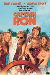 Watch Captain Ron Online
