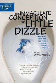Watch The Immaculate Conception of Little Dizzle Online