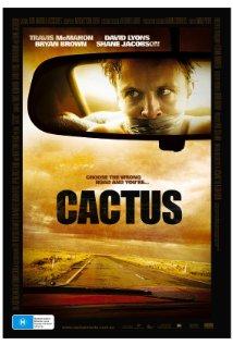 Watch Cactus  Online