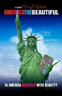 Watch America the Beautiful Online