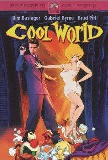 Watch Cool World Online