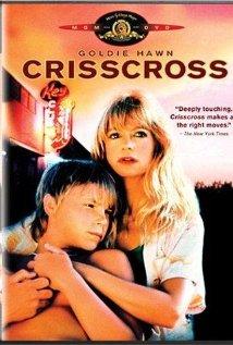 Watch CrissCross Online