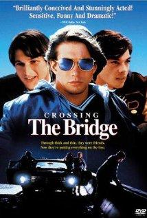 Watch Crossing the Bridge Online