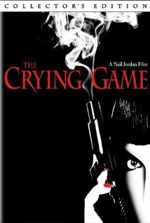 Watch The Crying Game Online