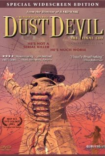 Watch Dust Devil Online