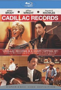 Watch Cadillac Records Online