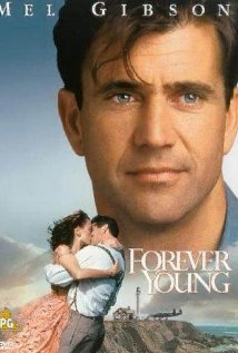 Watch Forever Young Online