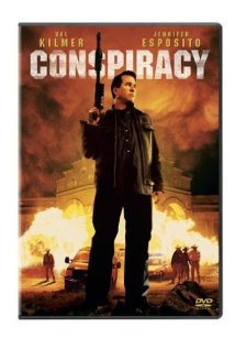 Watch Conspiracy 2008 Online