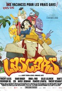 Watch Lascars Online