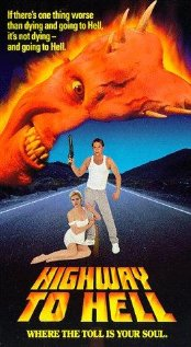 Watch Highway to Hell Online