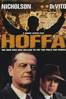 Watch Hoffa Online