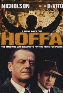 Watch Hoffa Online