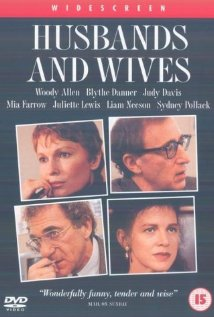 Watch Husbands and Wives Online