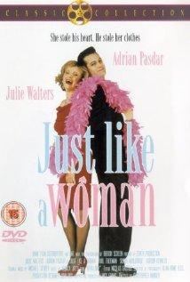 Watch Just Like a Woman Online