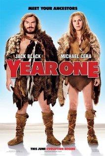 Watch Year One Online