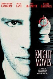 Watch Knight Moves Online
