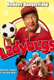Watch Ladybugs Online
