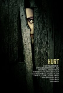 Watch Hurt Online